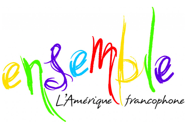 http://frenchlanguagek12.org/sites/default/files/styles/full/public/2221c9ba6e9a66147503d98910f00803.png?itok=NYY2mc4K