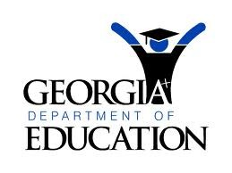 Georgia Announces Two Elementary French Dual-immersion